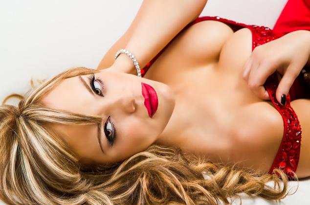 Jessica-Red